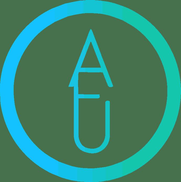 AFU Logo 2